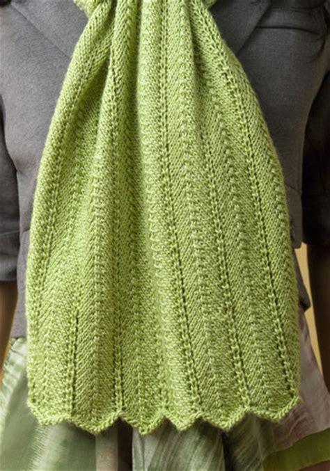 knitted shawl patterns free knitting pattern new rectangular knitting shawl patterns