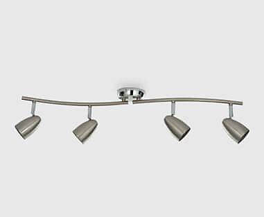 Lighting Electrical Lighting Screwfix Com Screwfix Kitchen Lights
