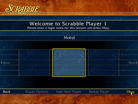 scrabble complete scrabble complete 2002 board
