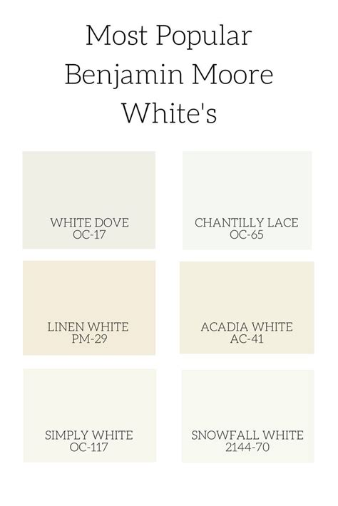 most popular benjamin moore paint colors for living room 50 best images about bm paint colors on pinterest revere