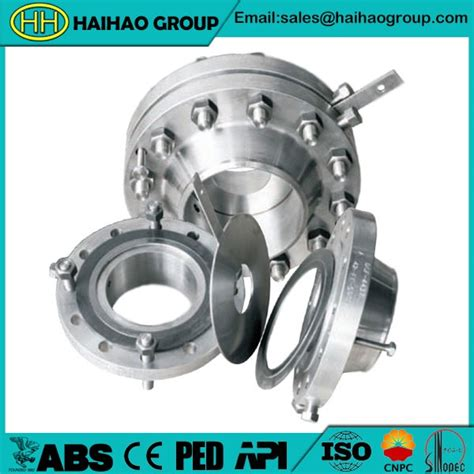 Flange Orifice Stainless Steel asme b16 36 stainless steel orifice flange