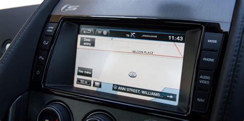 Interior Noise Levels Of Cars by Jaguar F Type S Coupe V Porsche Cayman Gts Comparison Review