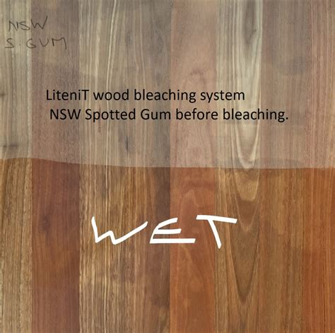 Bleach Stain On Wood Floor Review Home Decor