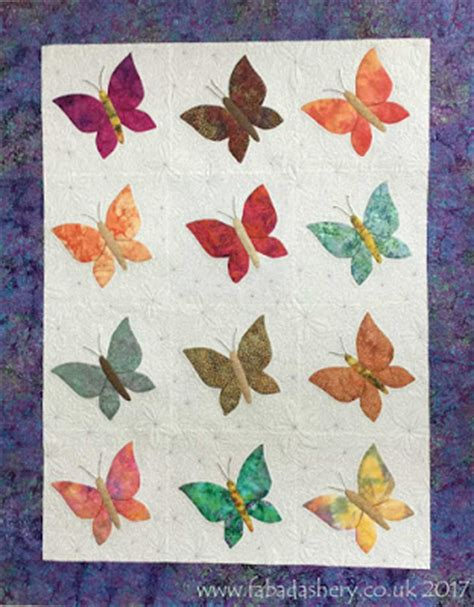 Busy Bees Patchwork - busy bees patchwork 28 images busy bees patchwork