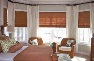 window treatment ideas for master bedroom master bedroom window treatments bedroom tropical with