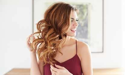 groupon haircut lichfield beauty spas deals coupons groupon