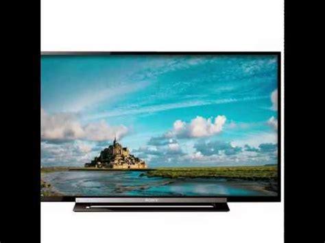 Tv Led Merk Akari jual led tv merk sony 40inch bravia kdl 40r350b terbaru