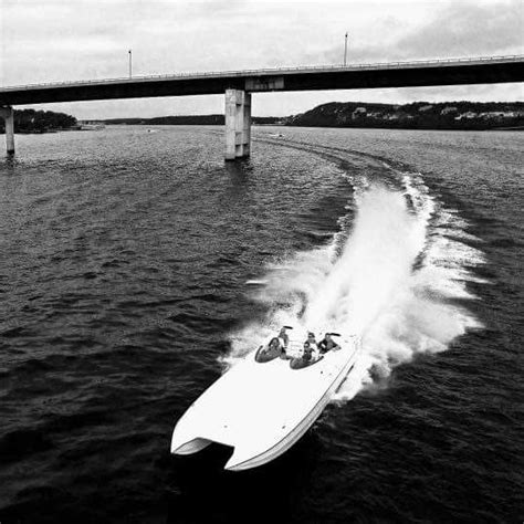 jh performance boats facebook ngk f1 powerboat chionship home facebook