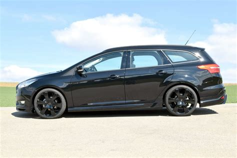 alu felge ford focus 2012 loder1899 ford focus wagon cars tuning wallpaper