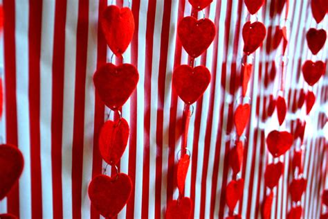 valentines backdrops diy how to make a backdrop for s day