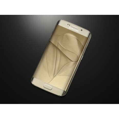 wallpaper s6 edge plus gold gold platinum galaxy s6 s6 edge to arrive in canada on