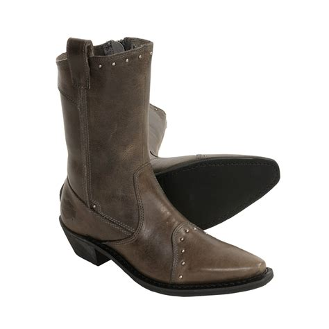 Boots Harley harley boots for 28 images harley davidson archie