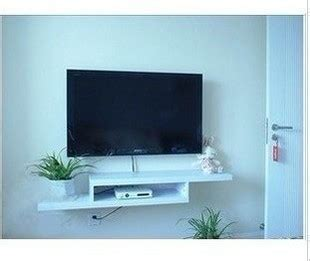 On The Shelf Tv by Aliexpress Buy Tv Cabinet Wall Tv Cabinet Set Top