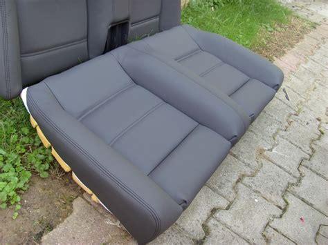 e30 seat upholstery bmw e30 seat covers ebay