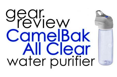 4 liter hydration bladder203020103040402020202010200 261 1000 images about pro tips on clif bars