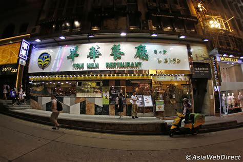 10 best restaurants in central hong kong best places to