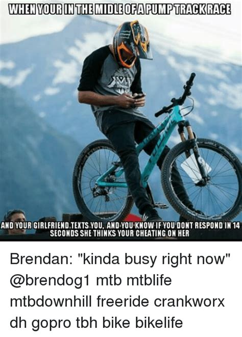 Mtb Memes - 25 best memes about gopro and mountain biking gopro and