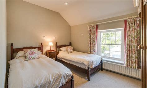 belle bedroom summer refurbishment for belle isle s coach house