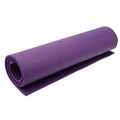 Discount Workout Mats - usa pro mat gt gt now 163 9 99 health fitness