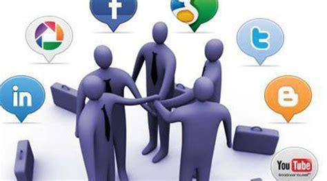 imagenes de redes sociales profesionales ventajas y desventajas de las redes sociales para empresas
