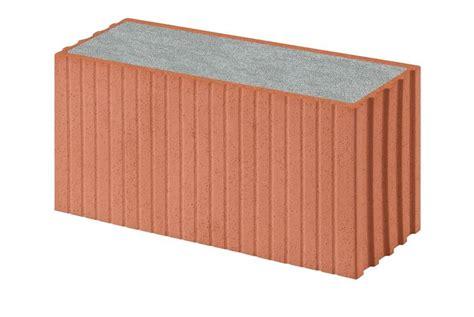 isolare una parete interna casa immobiliare accessori isolamento termico pareti
