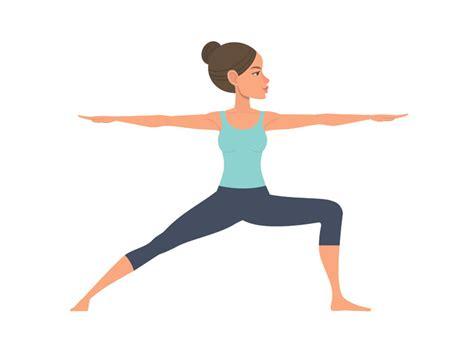 imagenes yoga posturas recomendadas por meghan markle las 6 posturas de yoga que
