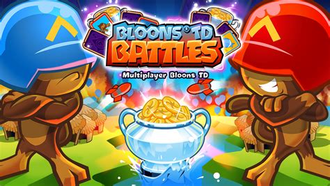 bloons td 6 apk bloons td battles 4 6 apk android strategy