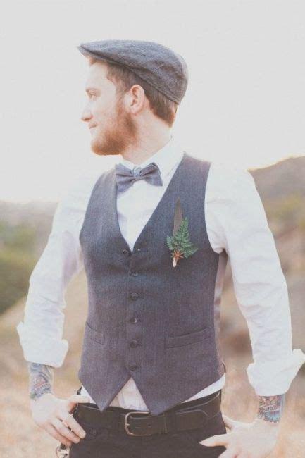 les 25 meilleures id 233 es de la cat 233 gorie robes de mariage
