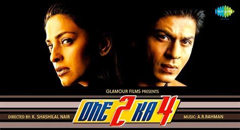 quantum of solace film online lektor pl one 2 ka 4 2001 dvdrip napisy pl recent movie