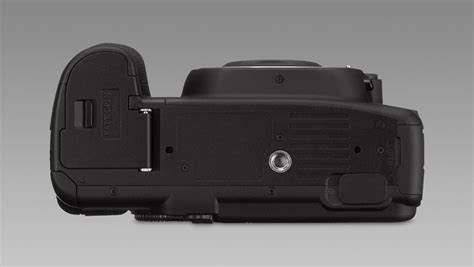 Canon Eos 5d Ii Kit 24 105 F4l Is Add Pin Bbm D B 9 2 1 A F A 1 reviews canon eos 5d ii ef 24 105mm f4l is usm kit spiegelreflex digitale