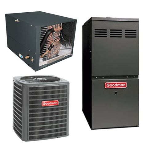 goodman 5 ton 14 seer air conditioner 1 5 ton goodman 14 seer air conditioning with multi speed