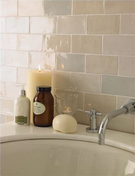 bathroom tile clearance tiles extraordinary lowes tile clearance lowes appliances
