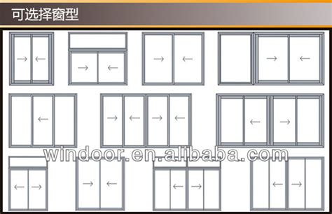 French Door Awning - qingdao standard size aluminium doors and windows buy aluminium doors and windows designs