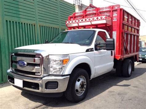 trocas en venta en michoacan trocas ford 79 en venta en morelia trocas ford 79 en venta