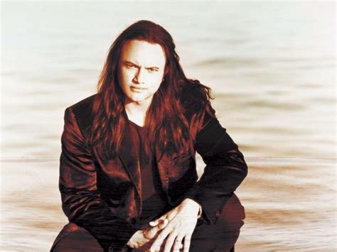 best of queensryche 20 best geoff tate images on geoff tate heavy