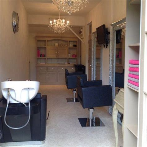 style house salon 13 best salon ideas images on pinterest beauty salons salon design and salon ideas