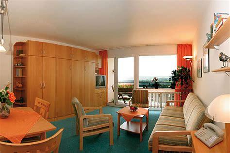 haus bayerwald hotel haus bayerwald bayerwald hotels hotels