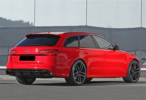 2014 audi rs6 specs 2014 audi rs6 avant hperformance as specifications