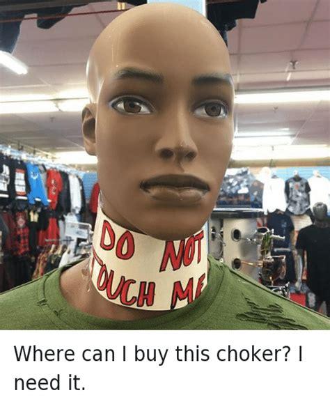 Neck Brace Meme - 25 best memes about neck brace neck brace memes