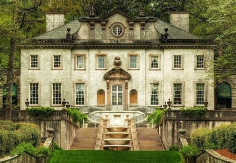 french chateau homes old french chateau for the home pinterest