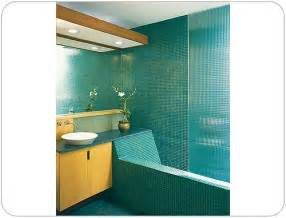 turquoise and brown bathroom designs