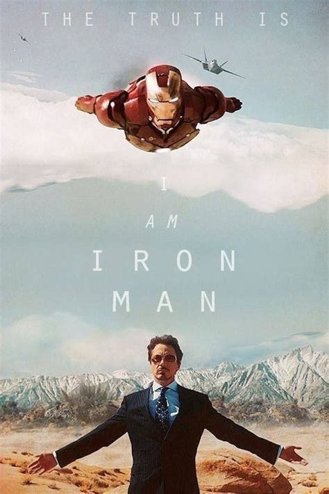 hd ironman wallpaper amazing hd iron man wallpaper quote