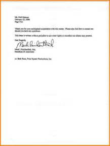 2 weeks notice template search results for two weeks notice letter calendar 2015
