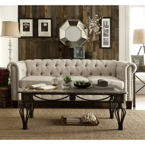 Santa Barbara Furniture by Santa Barbara Design Center Sofas And Quality Home