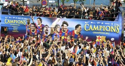 Calendrier Liga Espagnole 2015 Liga Espagnol Calendrier 2015 2016 Search Results