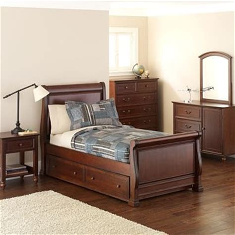jacob bedroom furniture jcpenney creating a quot big boy