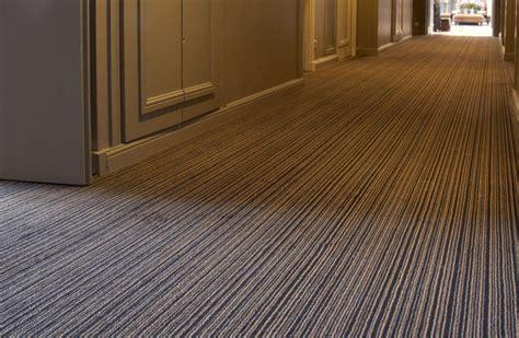 moquette pavimento pavimenti in moquette treviso vicenza venezia e
