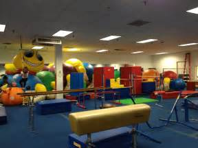 kids birthday party places in ma energy fitness