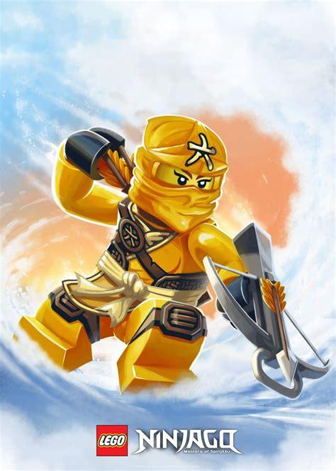 skylor ninjago season 6 ninjago skylor google search ninjago pinterest