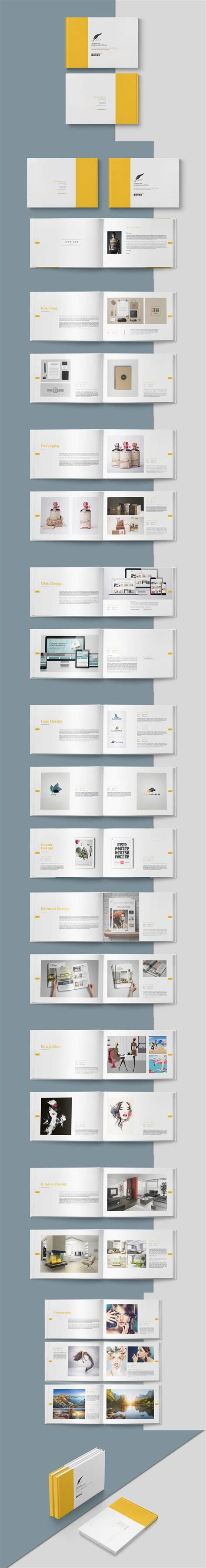 layout design indesign best 25 brochure cover ideas on pinterest brochure